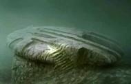U Baltičkom moru otkriven NLO star 140.000 godina – VIDEO