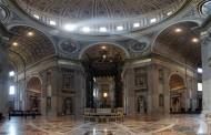 Najmračnije tajne Vatikana koje ne možete ni zamisliti: Veza sa Nimrodom i Anunakijima