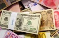 Kraj monetarnog sistema kakav znamo je neminovan!