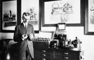 Nerešena misterija reinkarnacije: Zašto je Tesla rođen baš u srpskoj porodici?