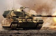 """Ruska vojska dobija 20 najsavremenijih tenkova """"armata"""" sa novim mogućnostima – VIDEO"""
