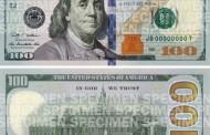 Na novoj novčanoci od 100 dolara skrivene poruke o nuklearnoj katastrofi u SAD!