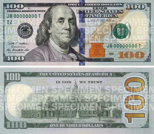 100-dolara-amerika-novcanica