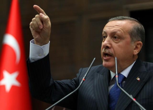 Erdogan vsdj38dh