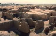 Makunik, drevni grad patuljaka vanzemaljaca?
