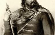 Stefan Prvovenčani, prvi vladar potpuno samostalne države Srbije