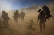 """Za raspalu vojsku rekao da su """"hrabri i profesionalni"""" a za izgubljen rat da razgovaraju o zajedničkom pristupu prema Avganistanu"""