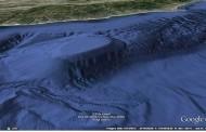 Otkrivena ogromna podvodna baza: Vanzemaljci, vojska ili bankarski egzil – VIDEO