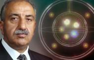 Neverovatna tehnologija iranskog naučnika: Besplatna energija, levitacija, podmlađivanje …