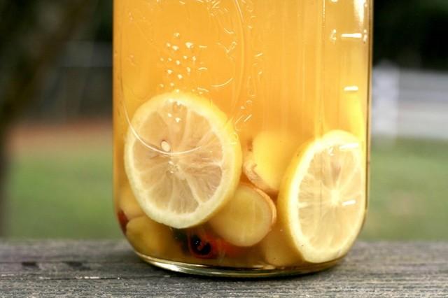 Očistite začepljene arterije i eliminišite loš holesterol ovim receptom