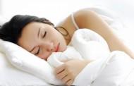 Imate nesanicu? Evo kako da zaspite za manje od 1 minut!