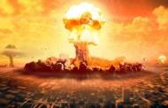 Pripremanje hrane za nuklearnu zimu: Kako preživeti kada više ne bude Sunca?