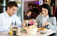 7 opasnih stvari koje ne smete raditi posle jela