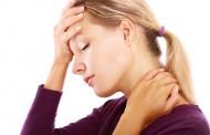 Stopirajte migrenu za samo 10 minuta