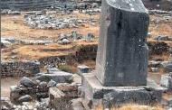 Dokle je dolazila srpska država: Srpski zakonik u Maloj Aziji pre 2.800 godina?