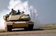ŠOKANTAN PREOKRET: Američka vojska neće dobiti više nijedan rat u budućnosti
