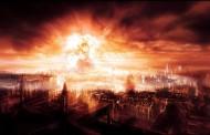 PANIKA U EVROPI POSLE SAZNANJA RUSKE TAJNE SLUŽBE: Smrtonosni virus pušten u Ukrajini, cilj potpuno uništenje Rusije i Evrope