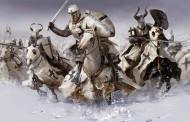 Stari ruski proroci su videli: Raspad Turske na nekoliko delova i veliki sukob Rusije sa drugim državama