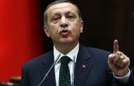 UDARNO: Turska preti Rusiji zbog napada na turske vojnike u Siriji