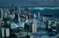 Ruski klimatolog predviđa: Svetsko more će se podići za 5 petara – Evo koliko će još planete biće poplavljeno …