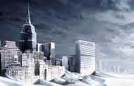 Naučnik NASA: U narednih 5 godina očekuje nas novo Ledeno doba i globalni haos