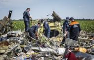 Čudna smrt važnog svedoka za Rusiju:  Imao pouzdane informacije o padu aviona na letu MH-17