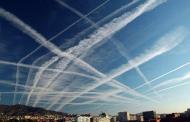 Šokantno otkriće: Vojska ima dozvolu da eksperimentiše na ljudima zaprašivanjem iz vazduha – VIDEO