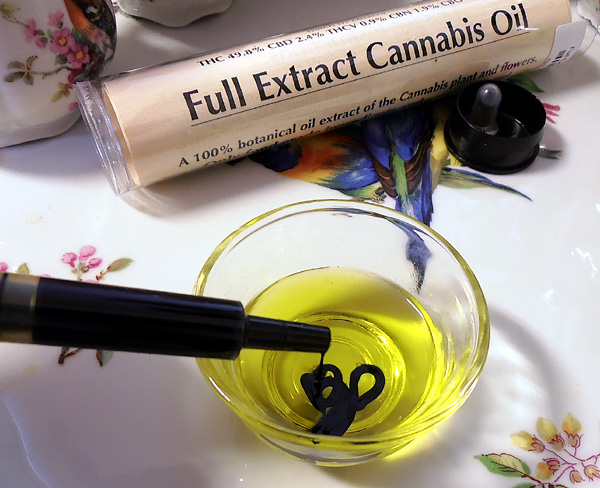 kanabis-marihuana-ulje
