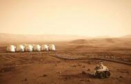 DOŠLO DO KRAJA: Čovek mora da naseli tri planete kako bi preživeo