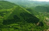 Bosanske piramide su energetske mašine koje su koristile veoma razvijene civilizacije