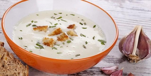 supa-beli luk-hrana