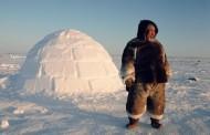 U NASA zabrinuti, starosedeoci Eskimi upozoravaju: Sunce se ne rađa kao pre, Zemlja se nagla ka severu
