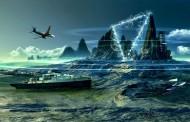 Najveće otkriće veka: Pronađen pravi Bermudski trougao nad ekvatorom