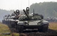 Vojni analitičar: Rat će biti velikih razmera, Rusija će pregaziti Rumuniju i Bugarsku i sa Srbijom osvojiti Kosovo i Crnu Goru