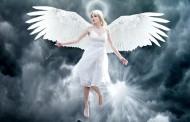 Ovo su 7 tajnih znakova da je anđeo u vašoj blizini