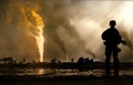Gasovod, Ukrajina, Južni tok …. ne to nisu razlozi za rat, u pitanju je nešto mnogo dublje