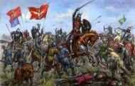 Tajne o Srbima koje se kriju: Srbi su u Vojvodini od 14 veka, a pod Turcima nisu bili 500 godina