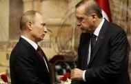 Zašto Rusija konstantno izbegava čeoni sudar sa Turskom