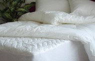 ŠOKANTNO A SPAS: Evo zašto ne treba da raspremate krevet posle spavanja