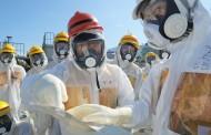 Nesreća u Fukušimi je mnogo gora nego što ste mislili
