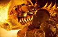 6 stvari koje donose novac, sreću i blagostanje tokom godine