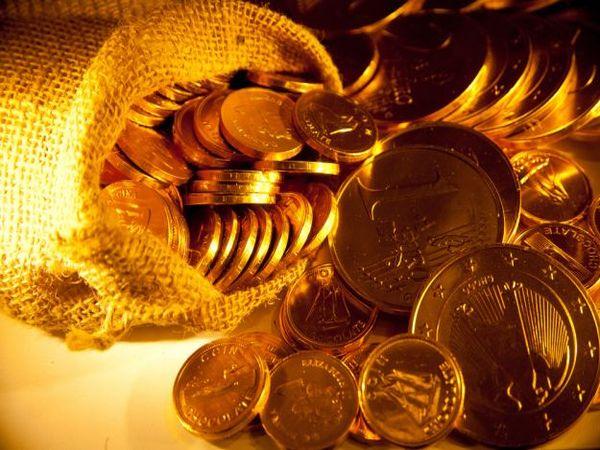zlatnici-novac