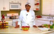On ima 113 godina i ovo je njegov recept za dugovečnost