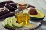 Biljka sa neverovatnim svojstvima: Zaustavlja rak prostate i kože, leukemiju, smanjuje holesterol, leči srce