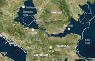 Šta bi se desilo sa Srbijom kada bi se polarne kape otopile?