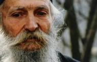 Proročanstvo oca Tadeja: Udariće Crnogorac na Crnogorca, miriće ih Srbi …
