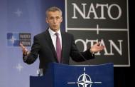 Ruski senator posle izjave Stoltenberga: NATO u agoniji, ne znaju šta rade …