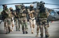 Američko istraživanje: Francuska neće dugo izdržati u ratu protiv Rusije