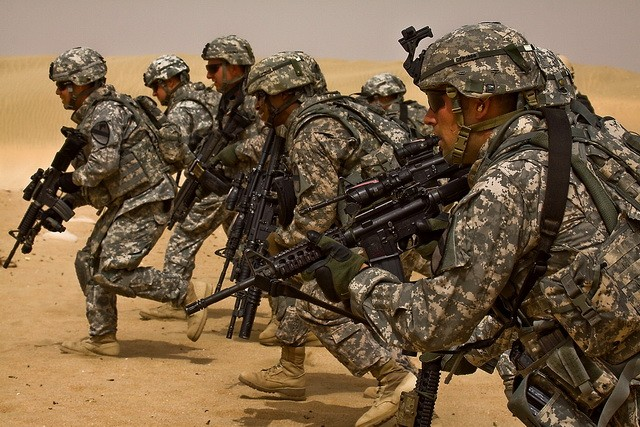 UDARNA VEST: NATO odbio da podrži Tursku i uđe u rat sa Rusijom i Asadom u Siriji