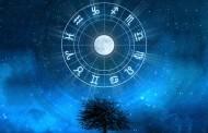 Karmički horoskop: Otkrijte svoje zadatke u ovom životu i skrivene strane karaktera